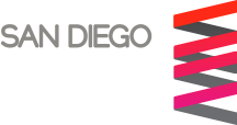 San Diego American Marketing Association