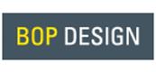 2013.aom.sponsor.bop