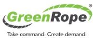 2013.aom.sponsor.greenrope