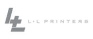 2013.aom.sponsor.llprinters