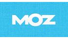 2013.aom.sponsor.moz