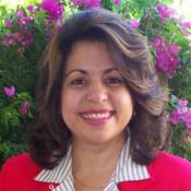 Aileen Alvarado-Swaisgood