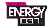 Energy_170X90