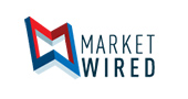 Market-Wired_170X90