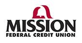 Mission-Federal_170X90