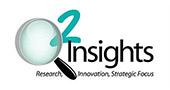 Q2-Insights_170X90