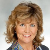 Barbara Haines