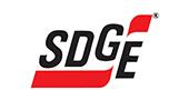 SDGE_170X90