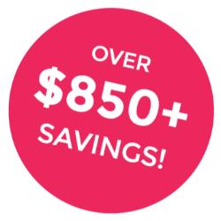 San-Diego-AMA-Marketing-Event-Member-Savings-Callout-250px