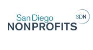 San Diego Nonprofits
