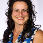 Tysa Fennern