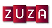 ZUZA_170X90