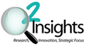 sponsor-q2insights