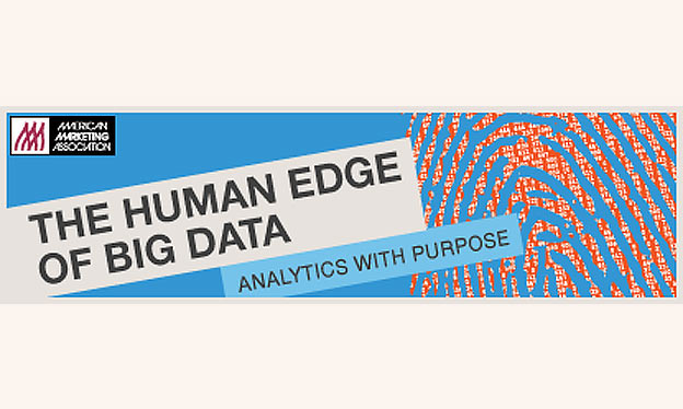 Analytics with Purpose: The Human Edge of Big Data