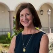 Andrea Godfrey Flynn