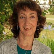 Leslie Joseph