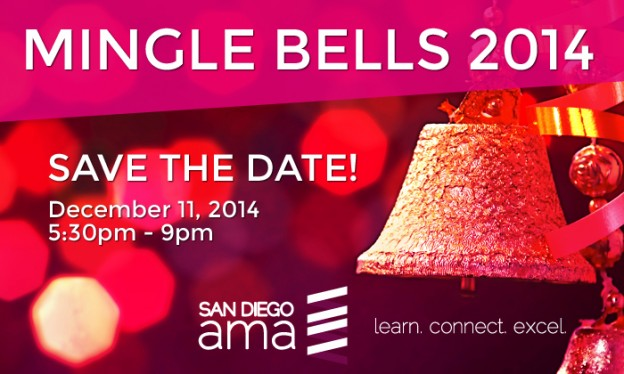 Mingle Bells