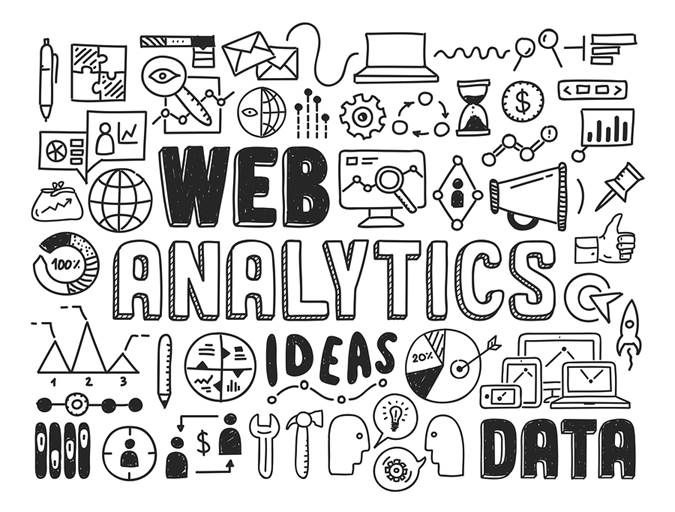 Do I really need to hire an Analytics Manager? Oct_2014