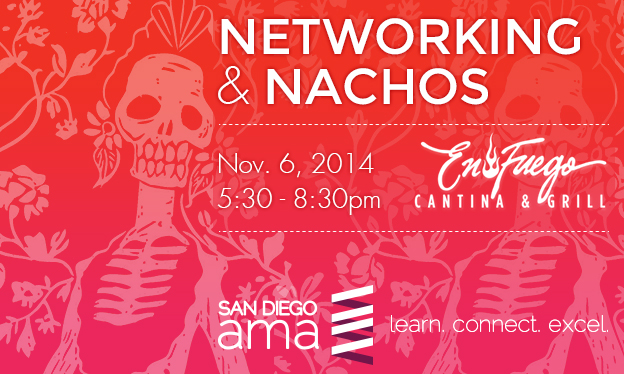 Networking and Nachos