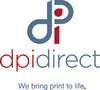 DPI-DirectEmail