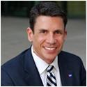 Keynote Speaker Jay Ferro, CIO American Cancer Society