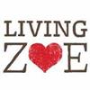 LivingZoe