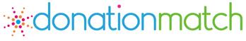 NEW-2013-DM-Logo-Web