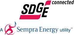 SDG&E-Connected-Logo2