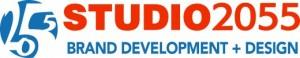 SD AMA CC Sponsor Studio 2055