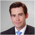 Chris Carter, VP Communications, Marketing and Public Affairs, Jacobs & Cushman San Diego Food Bank