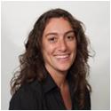 Shaina Gross, Senior Vice President, Chief Impact Officer, United Way