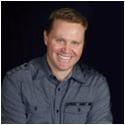 Mitch Gruber, Director of Interactive Media at KFMB