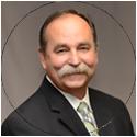 Rick Hazard, VP Marketing, WAXIE Sanitary Supply