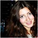Colette Kessler, Senior Associate, Business Development, change.org