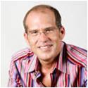 Frank Scarpaci, CEO, Vianova