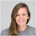 Noelle West, Communication & Strategic Planning Consultant, Invisible Children