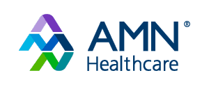 AMN-Healthcare-logo-san-diego-ama-art-of-marketing-conference-2015