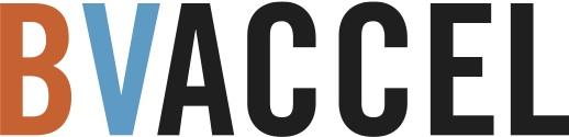 BV-Accel-logo-san-diego-ama-art-of-marketing-conference-2015