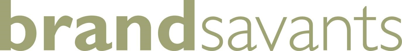 BrandSavants-Logo-San-Diego-AMA-Art-of-Marketing-Conference-2015-Tagline