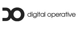 Digital-Operative-Logo-san-diego-ama-art-of-marketing-conference-2015-11