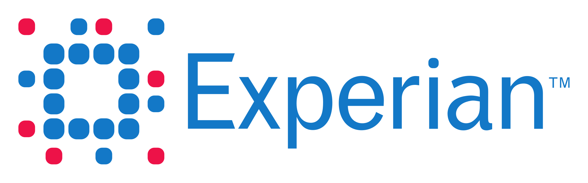 Experian-logo-san-diego-ama-art-of-marketing-conference-2015