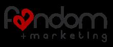 Fandom-Marketing-logo-san-diego-ama-art-of-marketing-conference-2015