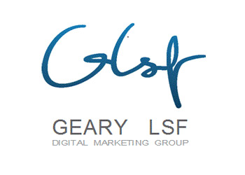 Geary-LSF-logo-san-diego-ama-art-of-marketing-conference-2015