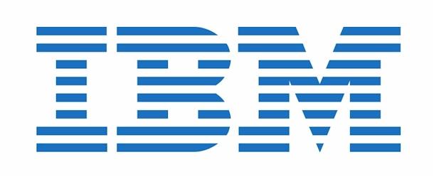 IBM-Logo-San-Diego-AMA-Art-of-Marketing-Conference-2015
