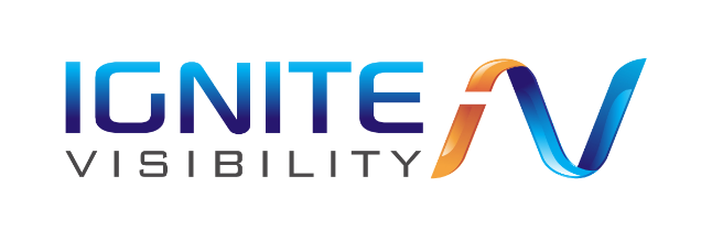 Ignite-Visibility-Logo-san-diego-ama-art-of-marketing-conference-2015
