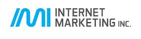 Internet-Marketing-Inc-Logo-san-diego-ama-art-of-marketing-conference-2015-11