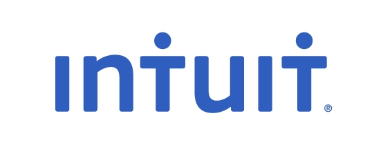 Intuit-logo-san-diego-ama-art-of-marketing-conference-2015