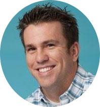 Kyle-Sandsmark-AMN-Healthcare