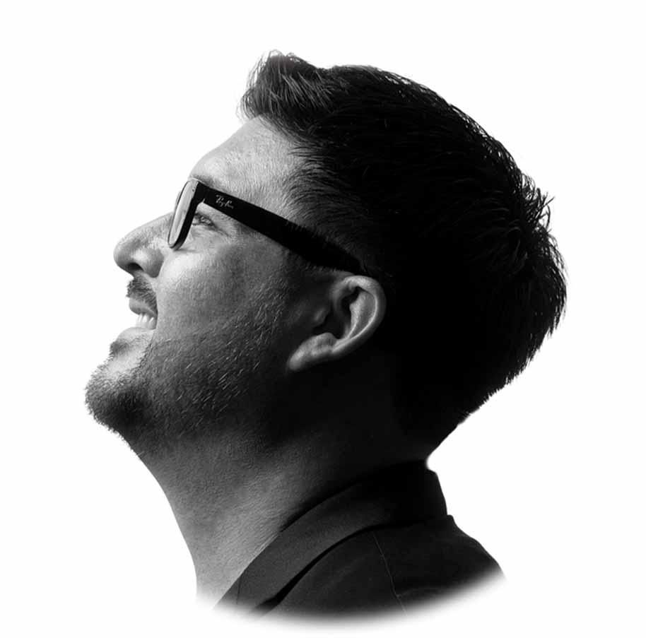 #LeanBrandLabs - Jeremiah Gardner Headshot copy