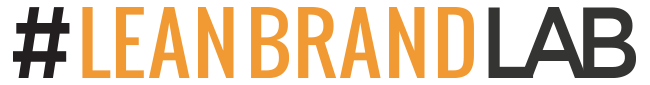 Lean_Brand-Lab_logo-san-diego-ama-art-of-marketing-conference-2015-11